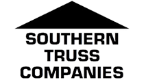 Southern Truss Companies